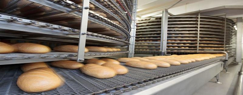 ARGRU SAS renouvelle sa certification IFS Food v6.1 avec DEKRA Certification