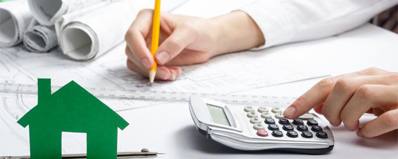 Passez vos examens à la certification des diagnostiqueurs immobiliers avec DEKRA Certification