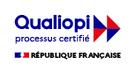LogoQualiopi 72dpi Avec Marianne