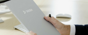 ABIOXIR obtient la certification ISO 9001 : 2015