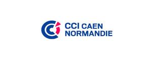 La CCI CAEN NORMANDIE obtient la certification QUALIOPI avec DEKRA Certification