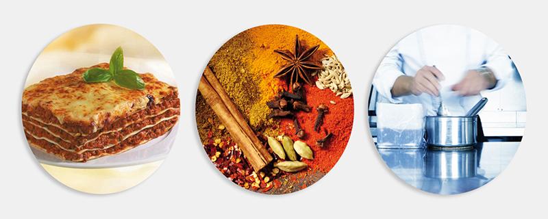 EPICEA renouvelle sa certification IFS Food v6.1 avec DEKRA Certification