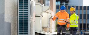 Contrôle et inspection des climatisations : ce qui change