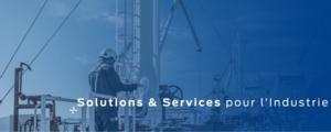 ACTEMIUM STRASBOURG PLANT SOLUTION renouvelle leurs certifications ISO 9001:2015 et ISO 45001:2018 avec DEKRA Certification