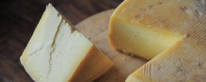 Les sociétés FROMAGERIE MULIN et LE CENTURION obtiennent la certification IFS Food version 7 avec DEKRA Certification.
