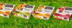 Charles & Alice : une marque française certifiée et approuvée