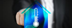 Agrément RT bâtiments existants pour des systèmes de chaudières numériques