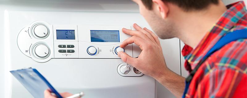 Diagnostic immobilier : Agrément RT 2012 pour les chaudières numériques
