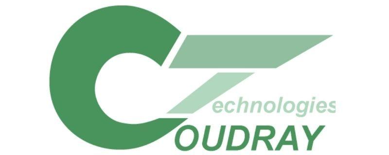 La société COUDRAY TECHNOLOGIES obtient la certification EN9100:2018 avec DEKRA Certification