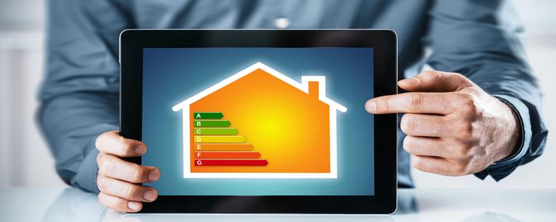 Adaptation de la règlementation thermique…avant l'arrivée de la règlementation environnementale 2020 (RE 2020) !