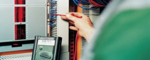 Un nouvel arrêté « méthodes » pour le diagnostic électricité