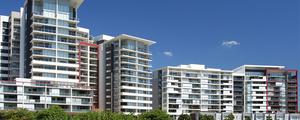 Consommation énergétique des immeubles collectifs : amélioration des informations liées à la consommation énergétique