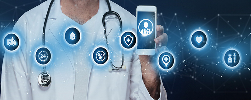 La Faculté de Pharmacie de Montpellier et DEKRA Certification MEDAPPCARE lance la seconde édition du Diplôme Universitaire e-santé