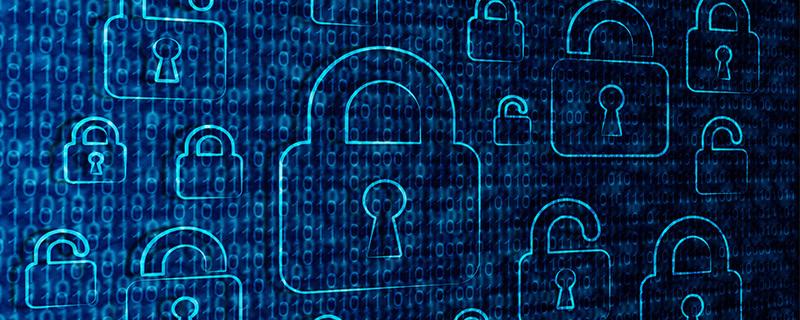 Témoignage sur la cybersécurité mobile pour DEKRA Certification