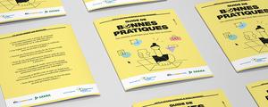 Guide de Bonnes Pratiques pour une retraite connectée - DEKRA Certification