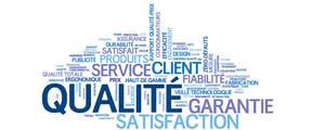 Journée mondiale de la qualité avec DEKRA Certification