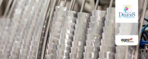 LES DELICES DU VALPLESSIS renouvelle leurs certifications ISO 14001:2015 et ISO 50001:2018 avec DEKRA Certification