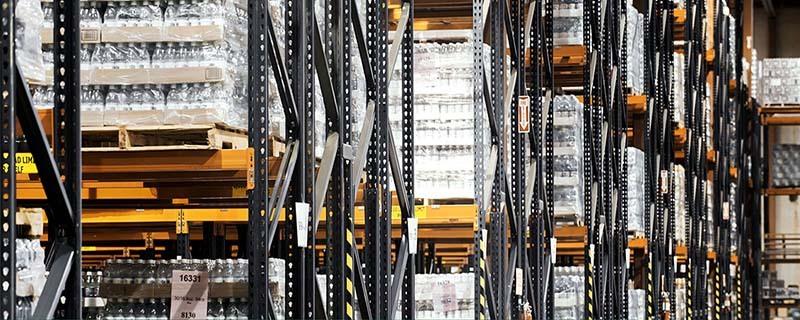 Nouvelles sous-versions pour les normes IFS Logistique et Broker - DEKRA Certification