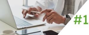 Mythe 1 - Les systèmes de management nécessitent une documentation et des frais administratifs excessifs