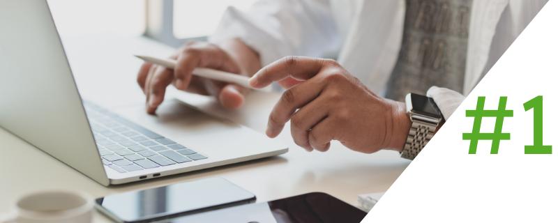 Mythe n°1 - Les systèmes de management nécessitent une documentation et des frais administratifs excessifs