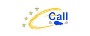 Audit eCall : nouvel agrément pour DEKRA Certification