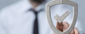ISO 45001 : une nouvelle version sera prochainement publiée