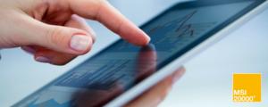 L'Organisation MSI, accompagné par DEKRA Certification, débute la diffusion internationale de la norme de certification financière des entreprises, « MSI 20000 »