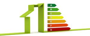 Diagnostic de performance énergétique : mise à jour du contenu en CO2 des réseaux de chaleur et de froid