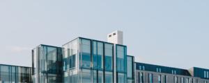 Agrément RT bâtiments existants pour des systèmes de pompes à chaleur