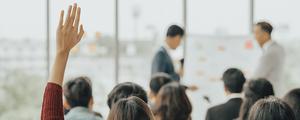 Qualiopi – Mise à jour du guide de lecture du référentiel qualité et publication d'une FAQ