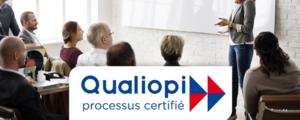 Qualiopi – Mise à jour du guide de lecture du référentiel national qualité (RNQ)