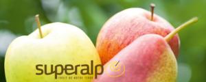 Les sociétés Superalp Conditionnement et Superalp Preca renouvellent leurs certifications IFS Food v6.1 avec DEKRA Certification