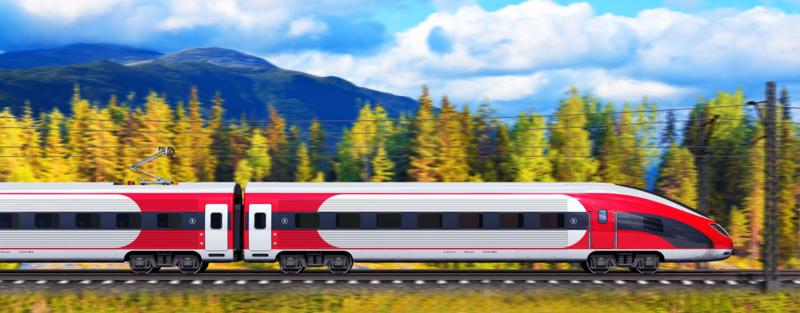 Diagnostic amiante avant travaux dans les matériels roulants ferroviaires