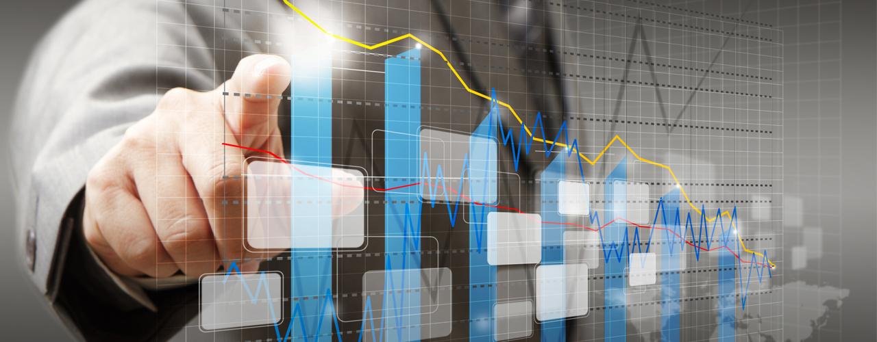 MSI 20000 : la certification financière