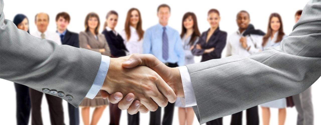 DEKRA Certification recrute des auditeurs qualifiés