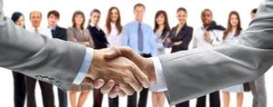 DEKRA Certification recrute des auditeurs IFS !
