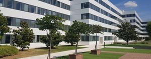 DEKRA Certification s'installe à La Boursidière