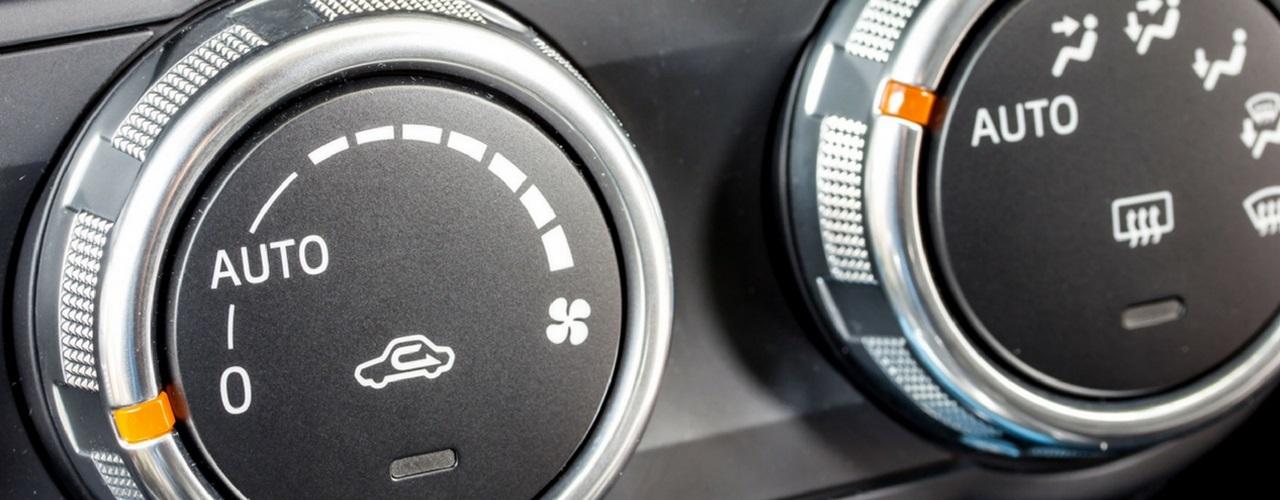 Fluides frigorigènes : une nouvelle accréditation COFRAC pour DEKRA Certification