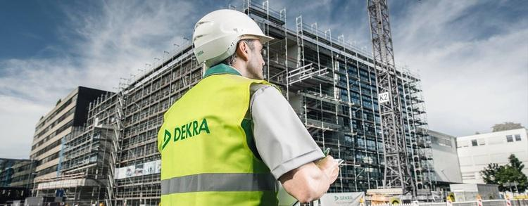 Réforme certification diagnostiqueur immobilier version 2020 - Tout savoir avec DEKRA Certification