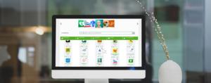 Retrouvez le Replay du webinaire QVT : Un nouveau service pour mieux accompagner les salariés !