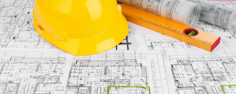 Diagnostiqueurs immobiliers : le rapport annuel d'activité amiante évolue !