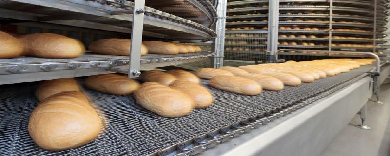 IFS Food 6.1 : prévenir la fraude alimentaire