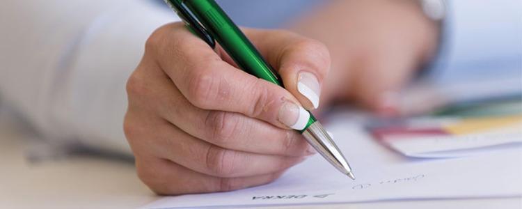 Nos accréditations et reconnaissances - DEKRA Certification