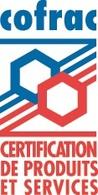Cofrac Produits Et Services - DEKRA Certification
