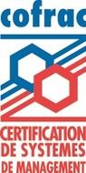 Cofrac Systèmes de Management - DEKRA Certification