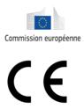 Marquage CE - DEKRA Certification