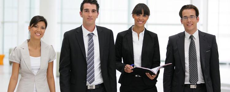 Contactez notre équipe : certification de personnes / de compétences