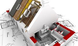 Expérimentation de la ventilation mécanique par insufflation d'air (VMI)