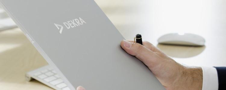 Les brochures, guides et fiches produits - DEKRA Certification