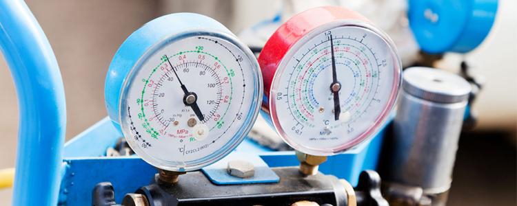 L'attestation de capacité Fluides Frigorigènes - DEKRA Certification